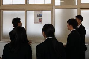 校外学習10