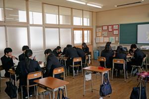 校外学習5