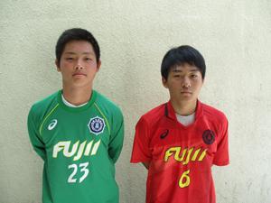 総体サッカー部5
