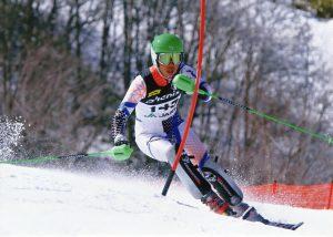 スキー国体040