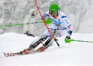 スキー国体041
