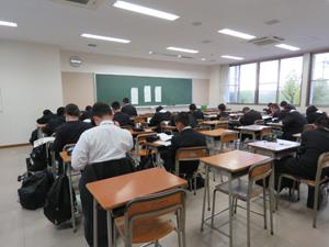 教育システム4